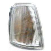 Lanterna Dianteira Pisca Renault 19 R19 94 95 96 97 98crista