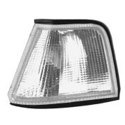 lanterna dianteira pisca tempra 91/95 cristal