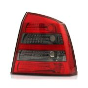 Lanterna Astra Hatch 03 04 05 06 07 A 11 12 Fume