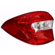 Lanterna Traseira Ford Ka Sedan 2015 2016 15 16