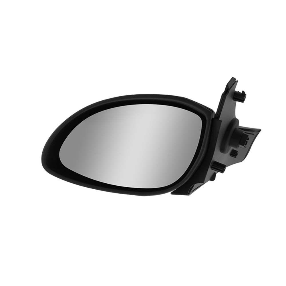 Espelho Retrovisor Eletrico Vectra  97 98 99  Novo