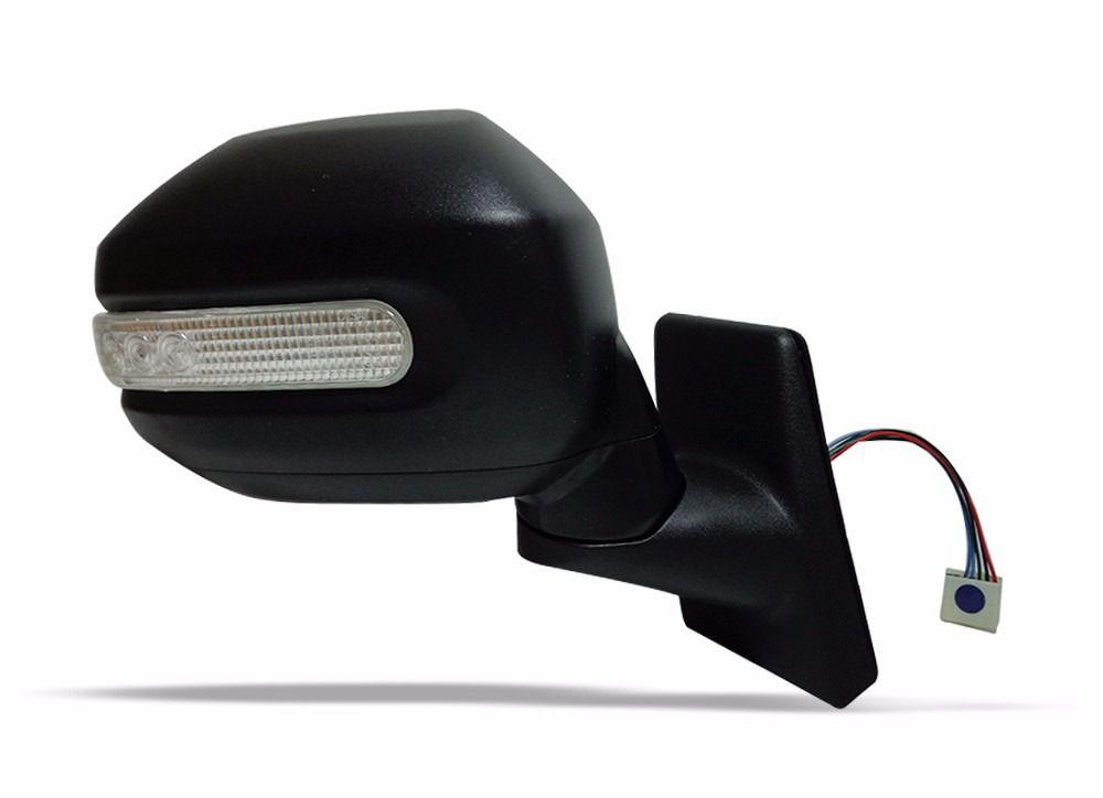 Retrovisor Eletrico Idea Adventure 06 07 08 09 10