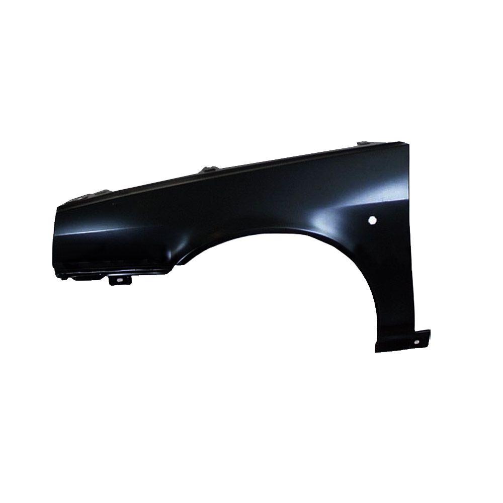 Paralama  Tipo 93 94 95 96 97