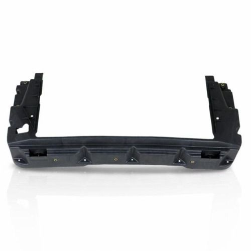 Painel Frontal Ecosport 04 a 12 Fiesta 03 a 15 Inferior