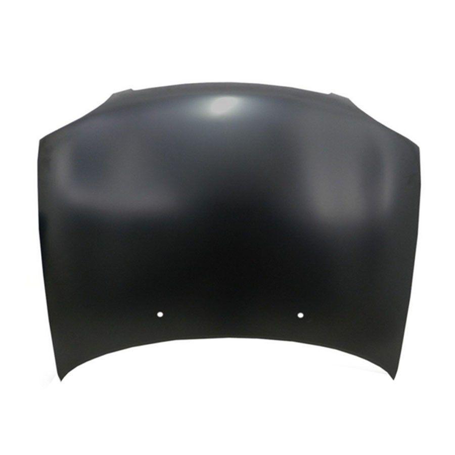 Capo Corsa Pick-up Wagon Hatch 94 95 96 97 98 99