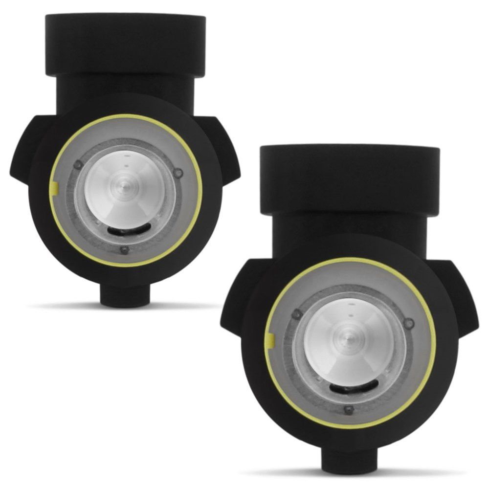 Lampada Hb4 Comum 9006 55w 12v-par