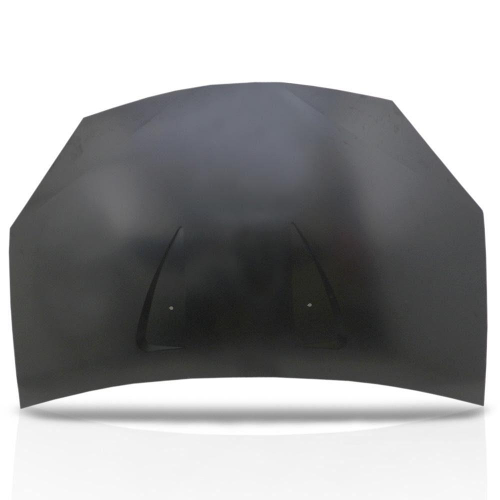 Capo Renault Sandero 09 10 11 12 13
