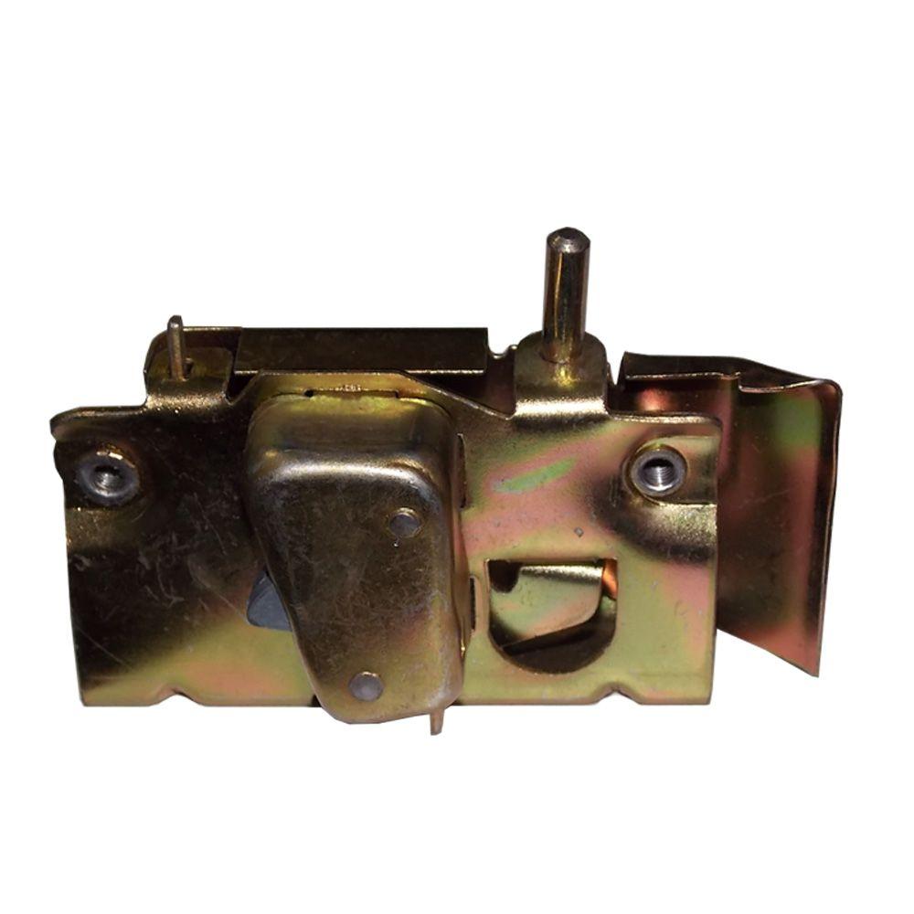 fechadura da porta fusca 1200 1300 1500 1959 até 1977
