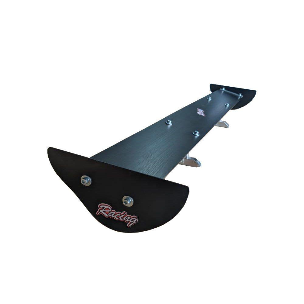 Aerofolio Tuning Modelo Coffe Universal
