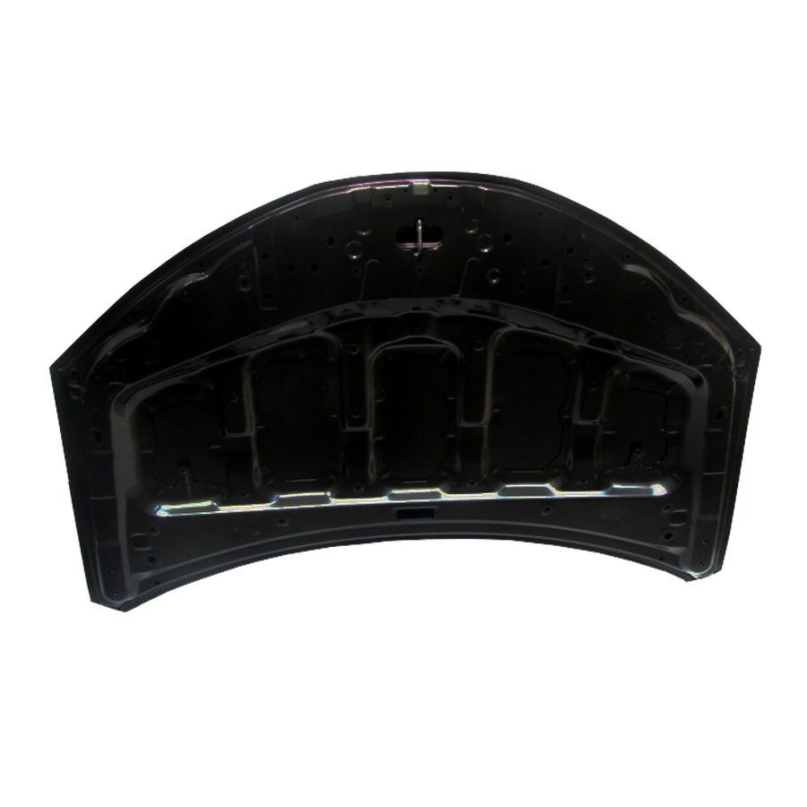 Capo Toyota Etios 2012 2013 2014 Sedan Hatch