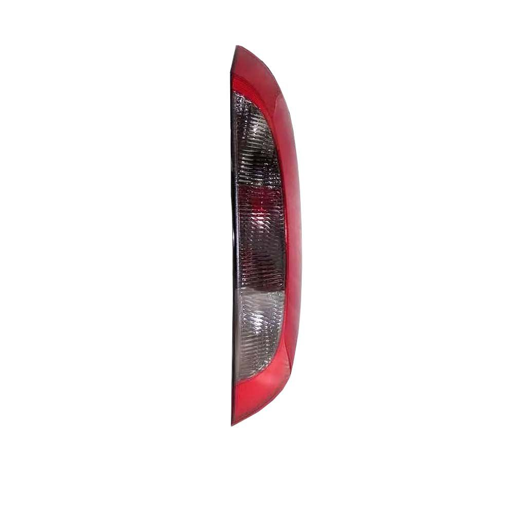 lanterna corsa hatch 03 04 05 06 07 08 09 10 1112 bicolor