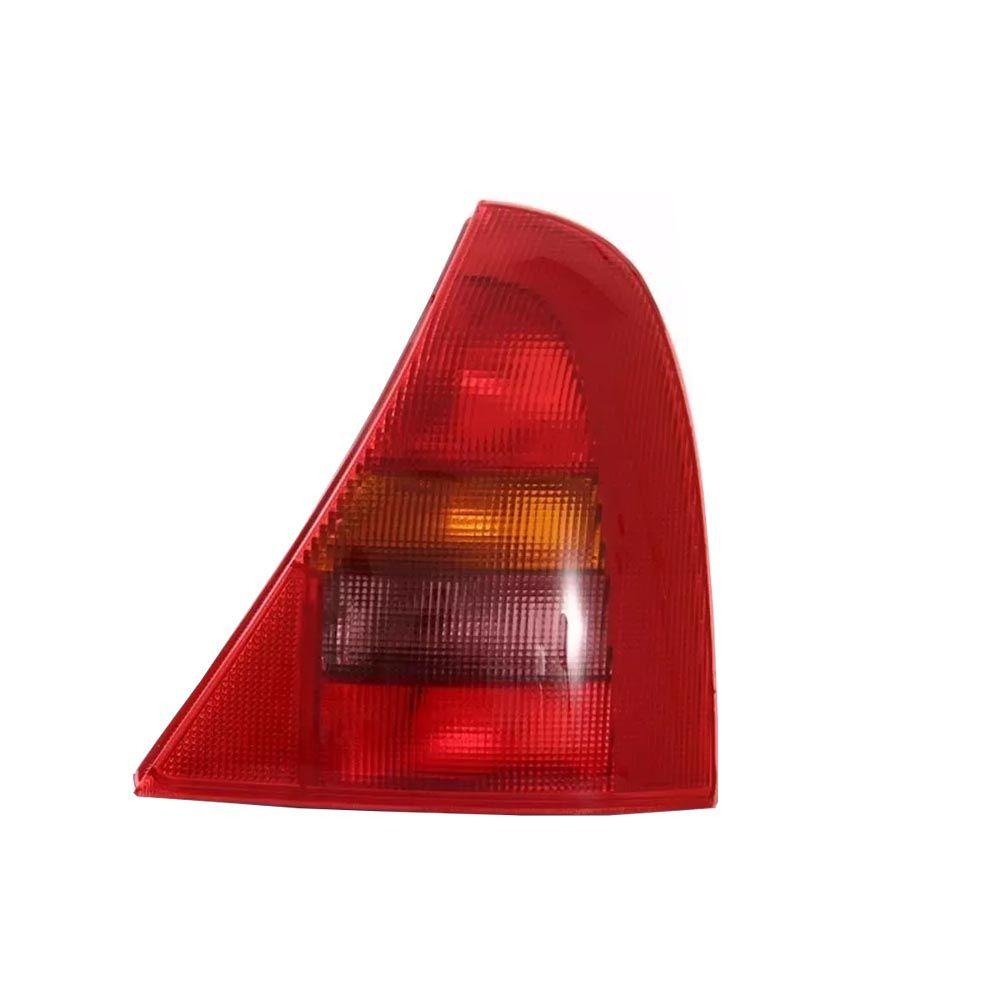 lanterna traseira Clio Hatch 00 01 02