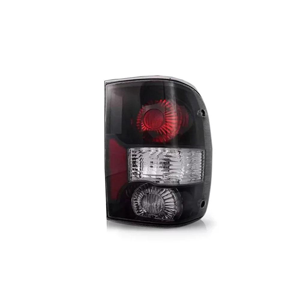 lanterna traseira Ranger 2003 2004 2005 2006 2007 2008 2009 fume