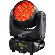 Acme CM-200Z Moving Head Acme CM200Z Efeitos de Luz Profissional LED