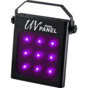 Acme UV-9N Painel LED Acme UV-9N Ultra Violeta