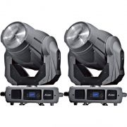Acme XP-300A Beam Moving Head LED Acme XP300A Beam para Palco
