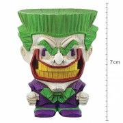 Action Figure Coringa Teekeez Dc Comics