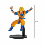 Action Figure Dragon Ball Legends Gohan Super Sayajin 20494/20495