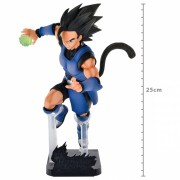 Action Figure Dragon Ball Super Shallot Legend Battle 28553/28554