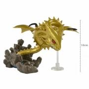 Action Figure Dragon Ball Super Shenlong Diograma WCF 28542/28545