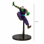 Action Figure Dragon Ball Z Piccolo Match Makers 27958/27959