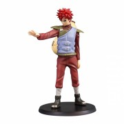 Action Figure Naruto Gaara Standing Characters