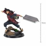 Action Figure Naruto Hashirama Senju Xtra