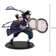 Action Figure Naruto Obito Uchiha Xtra