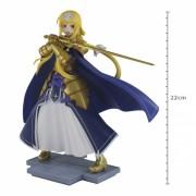 Action Figure Sword Art Online Alicization Alice 34746/34747