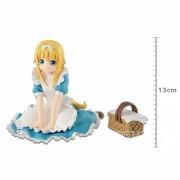 Action Figure Sword Art Online Alicization Alice Schuberg 28388/28389