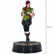 Action Figure The Witcher 3 Shani 3000-889