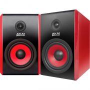 Akai RPM500 Monitor de Áudio Akai RPM500 de 90W