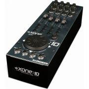 Allen Heath Xone 1D Controladora Dj Xone 1 D 4-Decks Midi