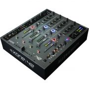 Allen Heath Xone 42 Mixer Allen Heath Xone-42 de 4 Canais