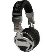 Allen Heath Xone XD-53 Fone de Ouvido XD53 Fechado para Monitoração de Estúdio