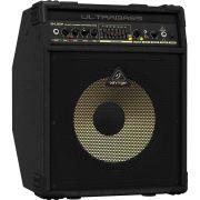 Behringer UltraBass BXL900A Amplificador para Contrabaixo Iniciante