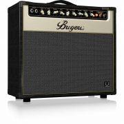 Bugera V55 Infinium Amplificador para Guitarra Performances e Estúdio