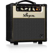 Bugera V5 Infinium Amplificador para Guitarra Home Studio Treino