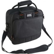 Gator G-Mix-B-1212 Bag Gator G Mix B 1212 para Mesa de Som