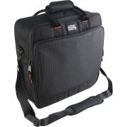 Gator G-Mix-B-1515 Bag Gator G-Mix B 1515 para Mesa de Som