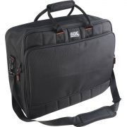 Gator G-Mix-B-1815 Bag Gator G Mix B 1815 para Mesa de Som