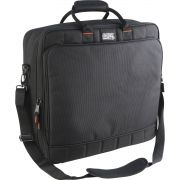 Gator G-Mix-B-1818 Bag Gator G Mix B 1818 para Mesa de Som