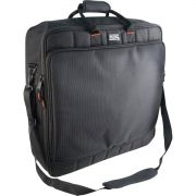 Gator G-Mix-B-2020 Bag Gator G Mix B 2020 para Mesa de Som
