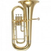 Bombardino Harmonics HEU 108L