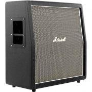 Marshall 2061CX Amplificador com Gabinete Ângulado para Guitarra