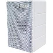Caixa de Som Acústica CSR 75M