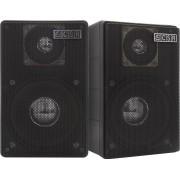 Caixa de Som Acústica CSR CSR 75M