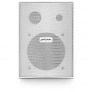 Caixa de Som Acústica Frahm New PS200 Plus