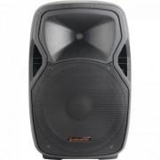 Caixa de Som Acústica Hayonik CP 15600