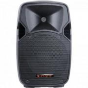 Caixa de Som Acústica Hayonik CPA 10200